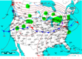 2007-04-02 Surface Weather Map NOAA.png