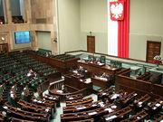 Sejm RP