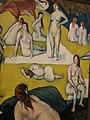 2007 Musee Orsay Work Kraft 088.jpg