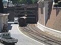 2008-07-22-vatican-railway-station-wall-gate-scaffolding-repair-work.jpg
