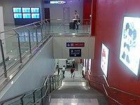 20080801114253 - 北京机场轨道交通线东直门站.jpg