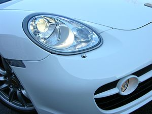 2008 Porsche Cayman S Sport Limited Edition - Flickr - The Car Spy (15).jpg