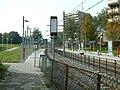 2008 Station Dorp Perron 2.JPG