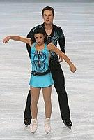 2008 TEB Pairs Duhamel-Buntin02.jpg