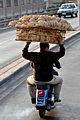 2008 bread Cairo 3149588314.jpg