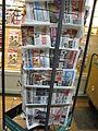 2008 newsstand Dortmund 2874231711.jpg