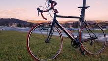 958e49cb46e Cannondale Bicycle Corporation - Wikipedia