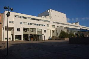 Оперный театр в хельсинки афиша билеты на спектакль забронировать