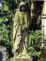 200904071021a Bensheim Friedhof.JPG