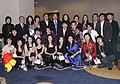 2009 4CC Banquet10.jpg