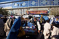 2009 Herat city Afghanistan 4111484523.jpg