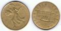 200 Lire Italiane - Giornata Mondiale dell'Alimentazione 03.png