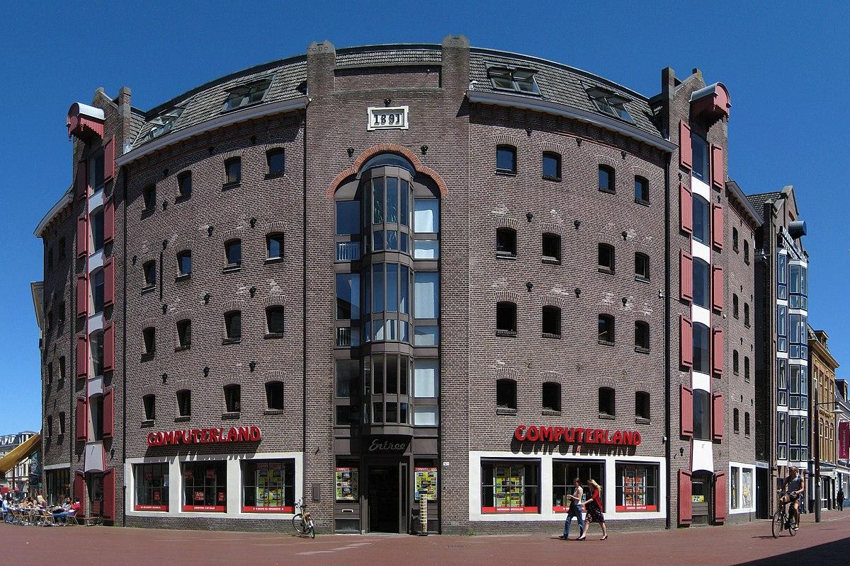 Bremen Groningen