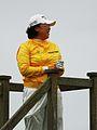 2010 Women's British Open – Shin Jiyai (6).jpg