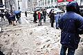 2010 slush in New York City 4391410281.jpg