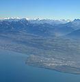 2011-11-17 13-37-29 Switzerland Canton de Vaud Allaman.jpg
