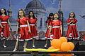 2011. Пасха Красная 155.jpg