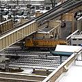 20110222 01 Union Pacific RR, Ogilvie Transp. Center (5644356504).jpg