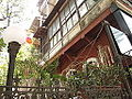 20110422 Mumbai 057 (5715225977).jpg
