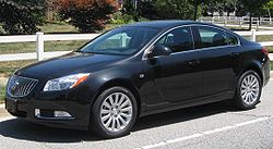 2011 Buick Regal CXL 2 -- 07-03-2010.jpg