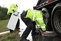 2011 CVE Mobile Inspections (36) (5877055257).jpg