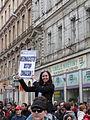 2011 May Day in Brno (033).jpg