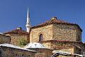 2011 Prizren, Hammam Gaziego Mehmeta Paszy 06.JPG