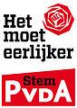 2011 Provinciale Staten Poster PvdA.jpg