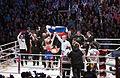 2011 boxing event in Stožice Arena-Dejan zavec IX.jpg