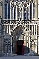 2012--DSC 0188-Cathédrale-de-Sens.jpg