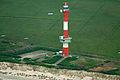2012-05-13 Nordsee-Luftbilder DSCF9112.jpg