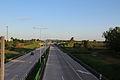2012-05 Autostrada A4 02.jpg