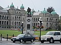 2012-07-13 British Columbia Parliament Building.jpg