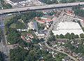 2012-08-08-fotoflug-bremen erster flug 0735.JPG