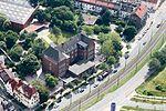 2012-08-08-fotoflug-bremen zweiter flug 0826.JPG