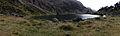 2012-09-08T17-59-14 panorama v1.jpg