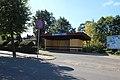 2012-09 Baborów 34 przystanek autobusowy.jpg