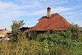 2012-09 Ostrożnica 46.jpg