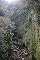 2012-10-27 13-19-51 Pentax JH (49283979152).jpg