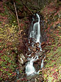 2012-11-17 10-01-45-cascade-goutte-ullysse.jpg