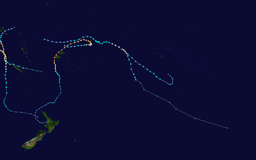 2012-2013 South Pacific cyclone season summary.png