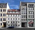20121017020DR Dresden-Friedrichstadt Friedrichstraße 26.jpg