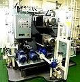 2012 02 20 Abwasseranlage DSCI7514.JPG
