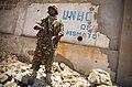 2012 10 05 Kismayo AMISOM RKB Security e (8071397031).jpg