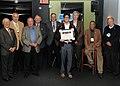 2012 Collegiate Inventors Competition.jpg