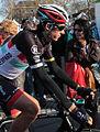 2012 Ronde van Vlaanderen, Jesse Sergent (6894756288).jpg