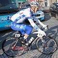 2012 Ronde van Vlaanderen, Steve Chainel (7040852579).jpg