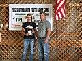 2012 South Dakota Youth Range Camp (7883144266).jpg