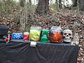 2012 WRSP Haunted Trail (8435288205).jpg