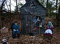 2012 WRSP Haunted Trail (8436396060).jpg